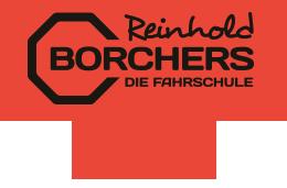 Fahrschule Borchers